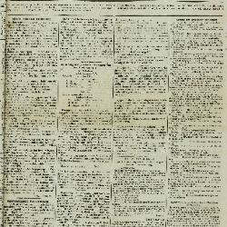 De Klok van het Land van Waes 22/05/1864