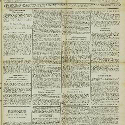 De Klok van het Land van Waes 30/08/1896