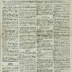 De Klok van het Land van Waes 02/12/1888