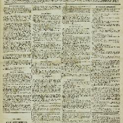 De Klok van het Land van Waes 04/11/1883