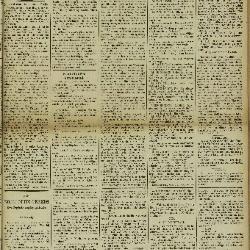 Gazette van Lokeren 09/10/1898