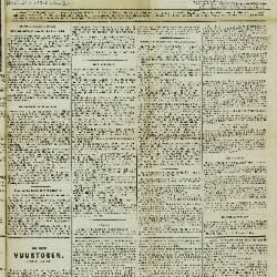 De Klok van het Land van Waes 05/09/1897