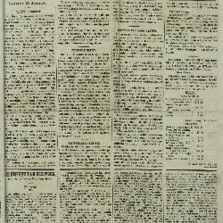 Gazette van Lokeren 25/01/1874