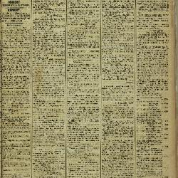 Gazette van Lokeren 16/11/1890