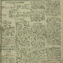 Gazette van Lokeren 04/07/1869