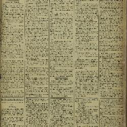 Gazette van Lokeren 12/02/1888
