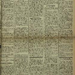 Gazette van Lokeren 28/08/1887
