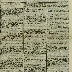 Gazette van Lokeren 25/09/1864