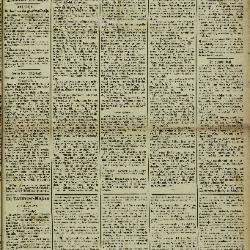 Gazette van Lokeren 16/09/1894