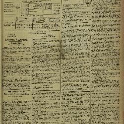 Gazette van Lokeren 08/08/1880