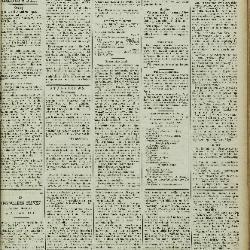 Gazette van Lokeren 09/07/1905