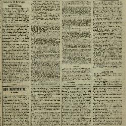 Gazette van Lokeren 27/02/1876