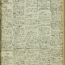 Gazette van Lokeren 02/12/1900