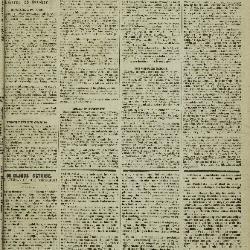 Gazette van Lokeren 29/10/1876