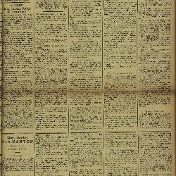 Gazette van Lokeren 09/05/1897