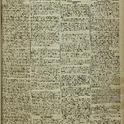 Gazette van Lokeren 10/12/1882