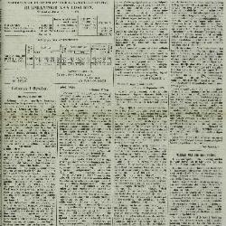 Gazette van Lokeren 02/10/1870