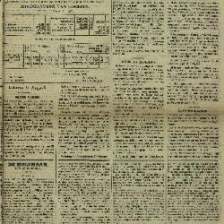 Gazette van Lokeren 03/08/1873