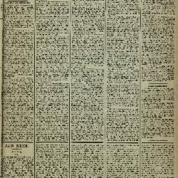 Gazette van Lokeren 05/08/1883