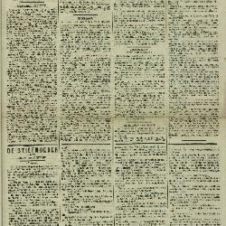 Gazette van Lokeren 29/06/1879
