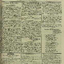 Gazette van Lokeren 13/12/1863
