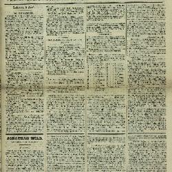 Gazette van Lokeren 09/06/1867