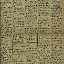 Gazette van Lokeren 10/04/1887