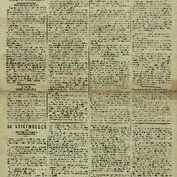 Gazette van Lokeren 19/01/1879