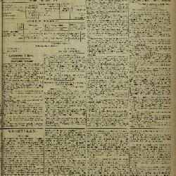 Gazette van Lokeren 08/05/1881