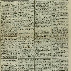 Gazette van Lokeren 17/06/1866