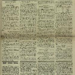 Gazette van Lokeren 30/04/1865