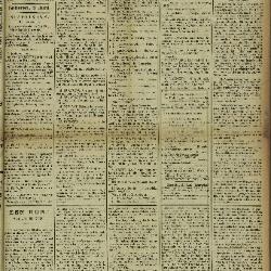 Gazette van Lokeren 04/06/1911