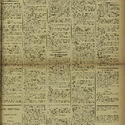 Gazette van Lokeren 18/08/1895