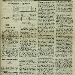 Gazette van Lokeren 07/07/1867
