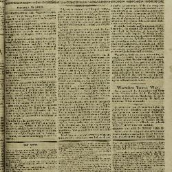 Gazette van Lokeren 29/04/1849