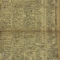 Gazette van Lokeren 01/01/1893