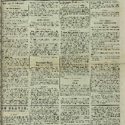 Gazette van Lokeren 11/02/1866