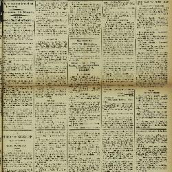 Gazette van Lokeren 16/03/1902