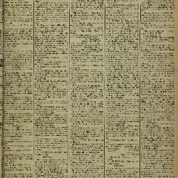 Gazette van Lokeren 26/04/1885