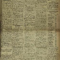 Gazette van Lokeren 26/12/1897