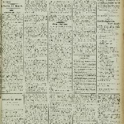 Gazette van Lokeren 12/03/1905