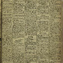 Gazette van Lokeren 16/02/1890