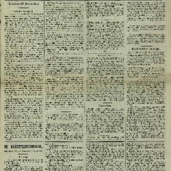 Gazette van Lokeren 30/12/1866