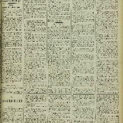 Gazette van Lokeren 25/09/1904