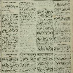Gazette van Lokeren 12/12/1869