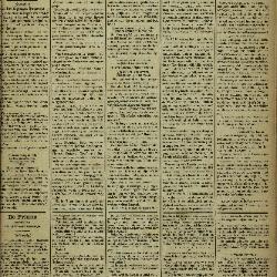 Gazette van Lokeren 17/08/1890