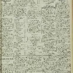 Gazette van Lokeren 13/08/1905