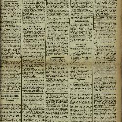 Gazette van Lokeren 06/10/1889