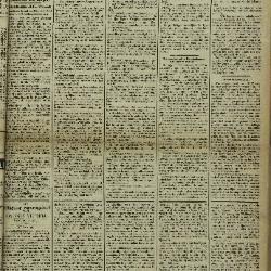 Gazette van Lokeren 11/09/1887