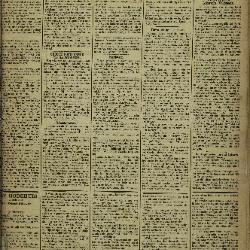 Gazette van Lokeren 09/03/1890